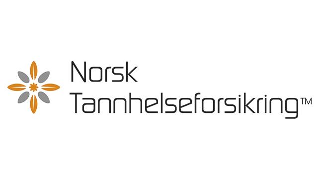 NorskTannhelseforsikring