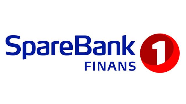 SpareBank 1 Finans